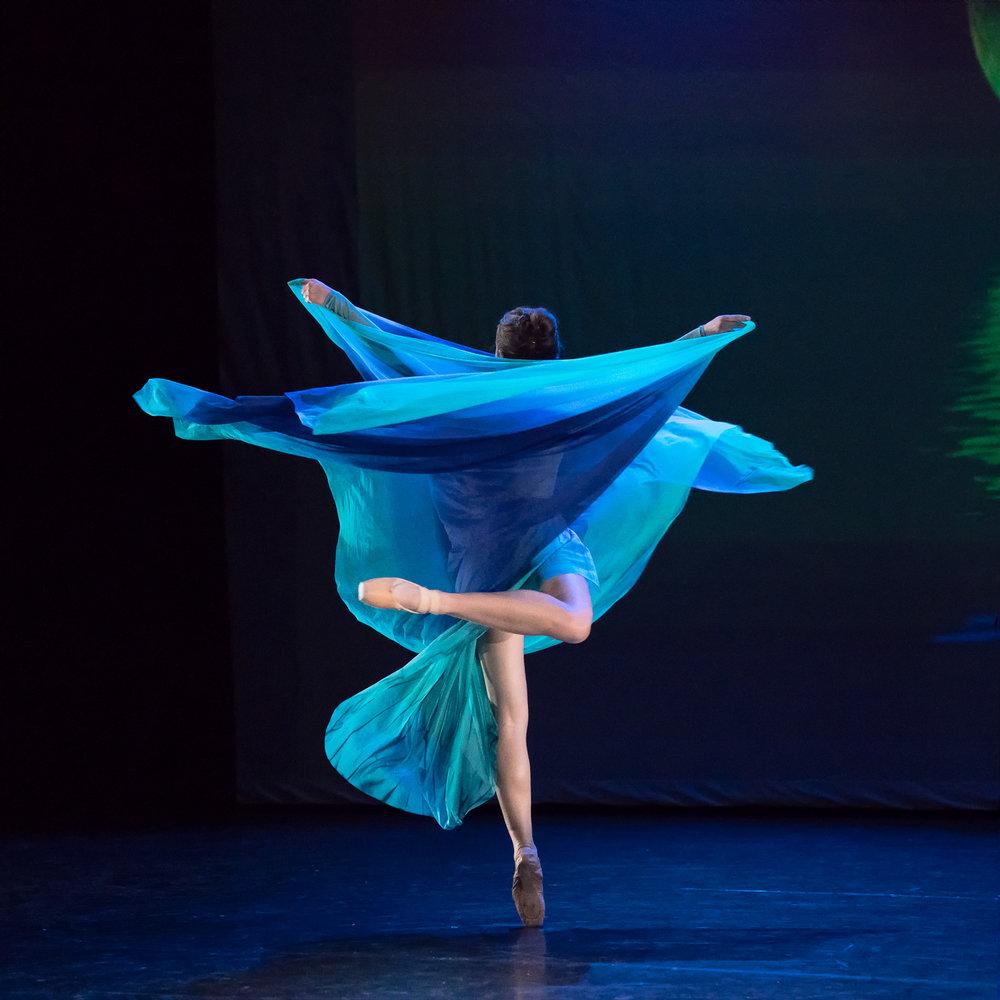 DanseEtoile-DSC05603-macht